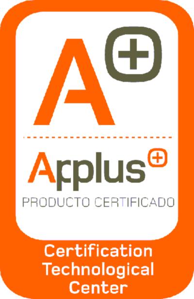 logo_cert_applus