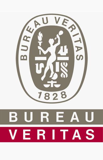logo_cert_bureau_veritas