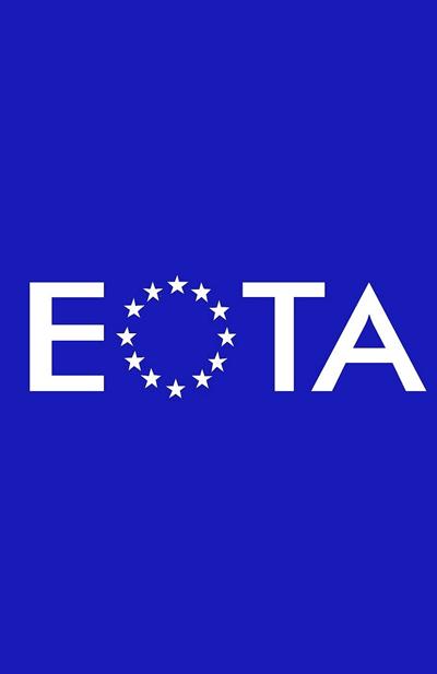 logo_cert_eota