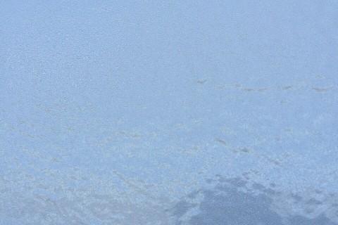 detalle poliurea impermeabilizacion
