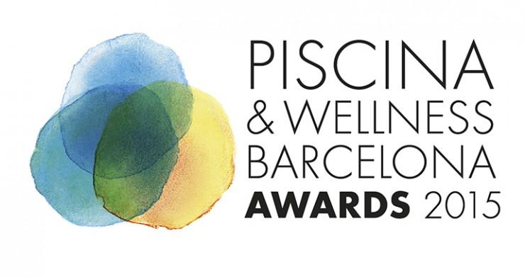 premios piscina y wellness barcelona