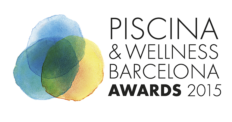 Premios piscina wellness barcelona grupo aismar for Piscina wellness barcelona
